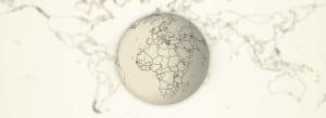 3D Globe Tutorial