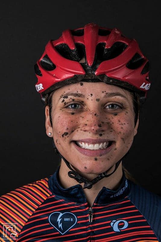 Rebecca Fahringer